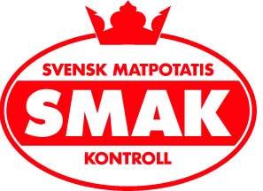 Top Peeled Produce Nordic först ut att erbjuda SMAK-märkt råskalad potatis