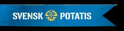 Svensk Potatis